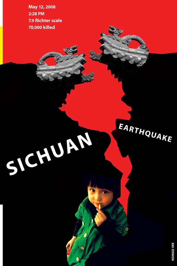 nomadink_sichuan_quake_600