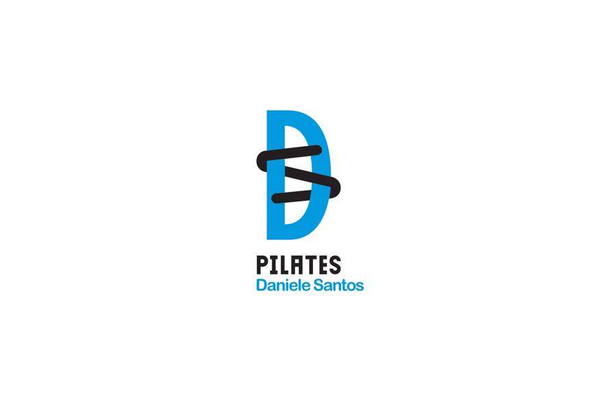 ID : Daniele Santos Pilates