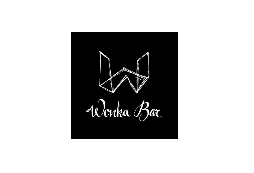 ID : Wonka Bar